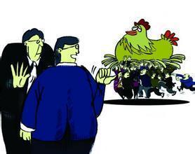 信用体系发威:22家企业列入黑名单,失信建企清出河北