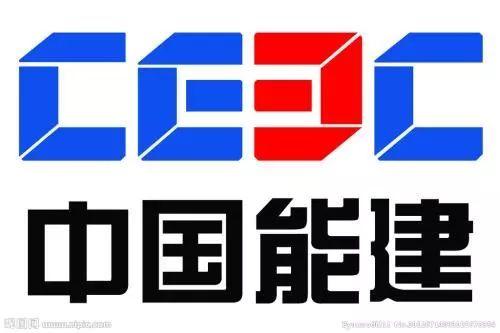 中国电建和中国能建的前世今生