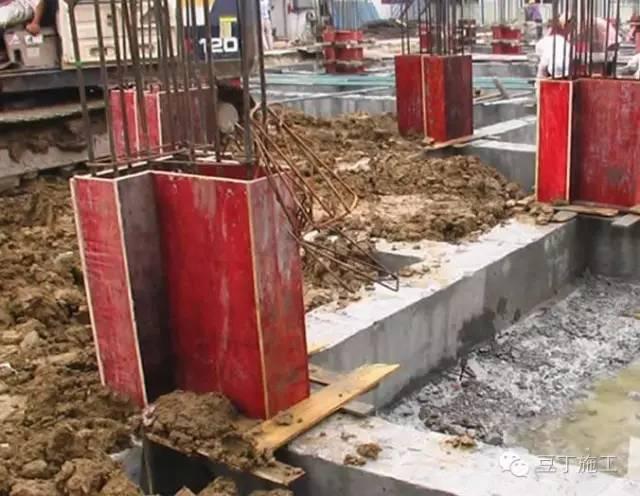 筏板基础施工标准做法(推荐)_26