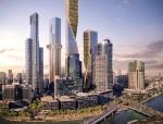 郑州110KV架空线路改埋地敷设施工方案