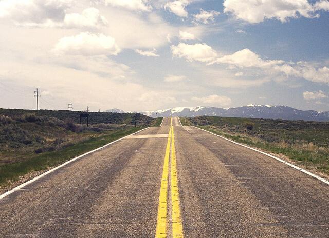 公路工程施工管理用表(446页,直接套用)