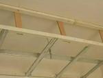 中央空调施工现场注意事项