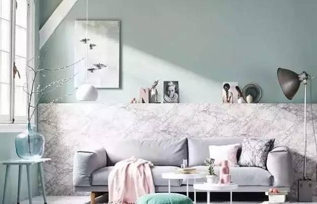室内设计风格详解——北欧_7