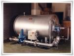 Aerogen燃烧器,Aerogen工业气体燃烧器