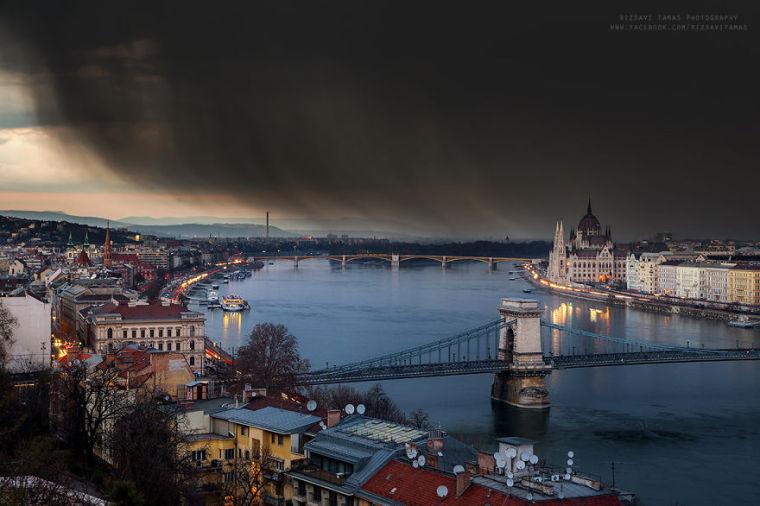 打开布达佩斯的正确方式_16