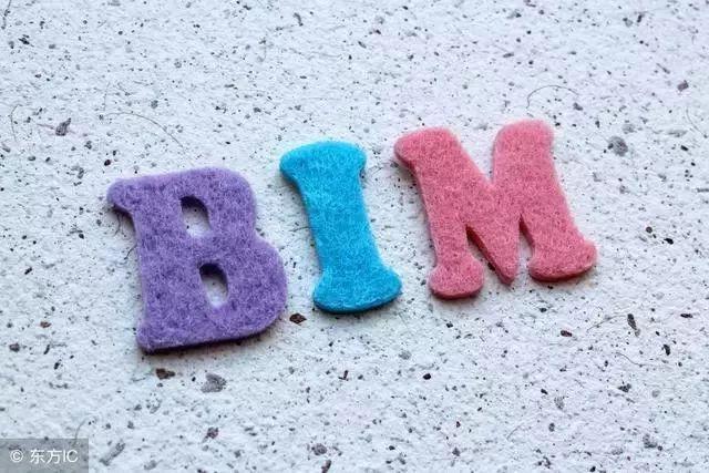 施工BIM应用现状分析