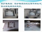 【济南】提高剪力墙配电箱预留的施工质量(共39页)