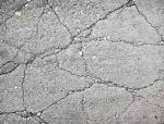 400多万方混凝土竟没一条裂缝?