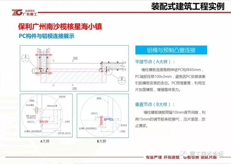 装配式建筑技术之②--国内应用现状PPT版_51