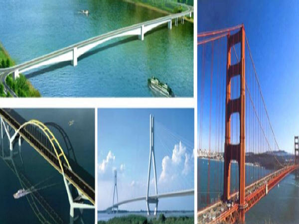 手把手教你桥涵工程识图与计量!