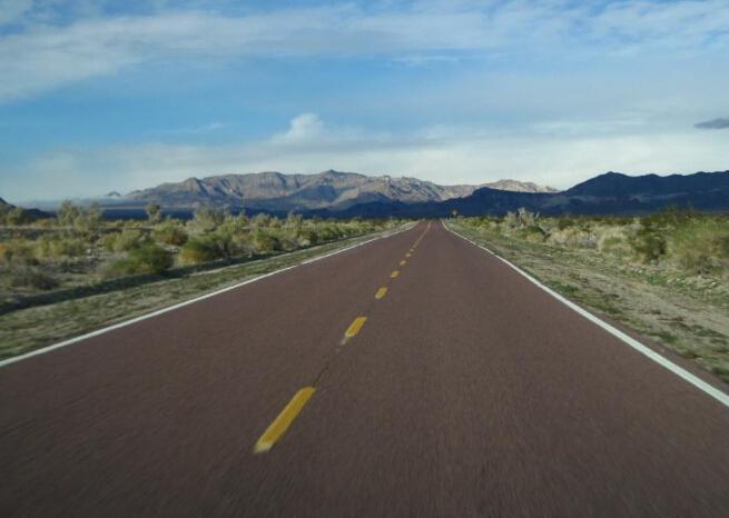 公路工程项目管理办法