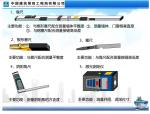 中建产品质量实测操作指引手册(近百页,附图多)