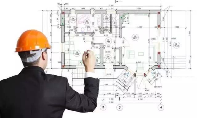 全过程工程咨询发展后工程造价人员如何把握未来?