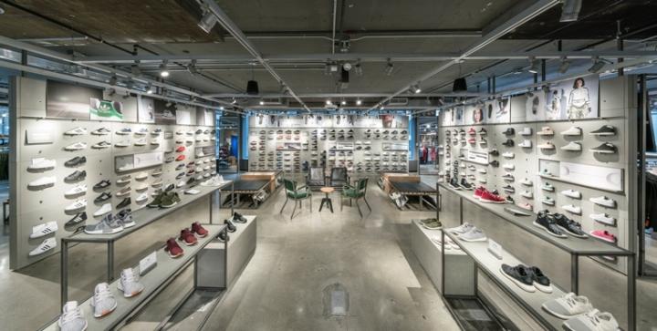 美国阿迪达斯店-adidas-NYC-store-New-York-City-03