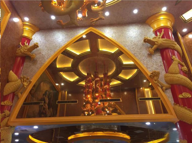 北京29号公馆空间-6