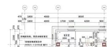建筑专业PKPM-PC14个常见问题与解答