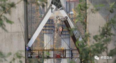 玉磨铁路建设,灵江特大桥合龙,大临铁路等最新消息!