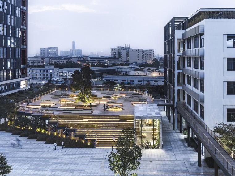 深圳种植平台和体验馆