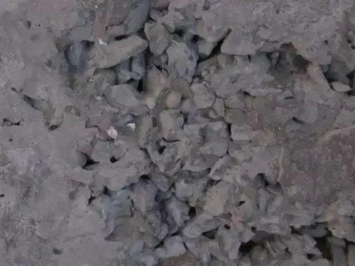 混凝土质量通病防治大盘点,很实用、很方便!_3