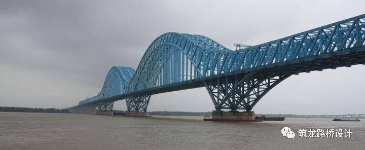 国内三大桥梁创新设计,打开你的脑洞!