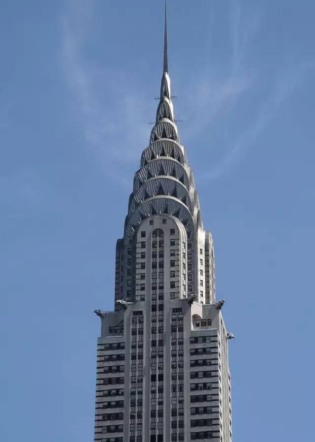 超高层建筑一高再高,暴露了哪些值得注意的问题