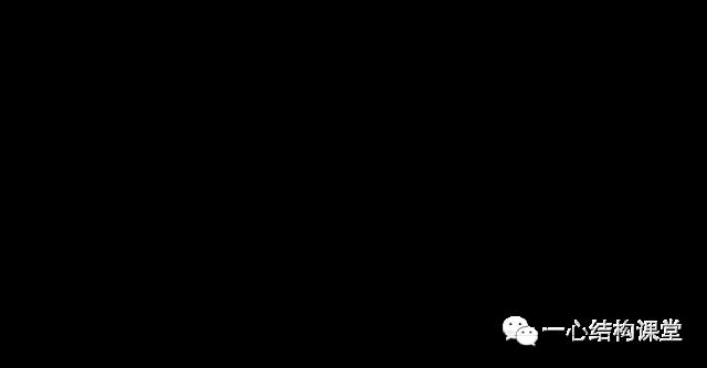 [PKPM-01]规则框架建筑模型的输入