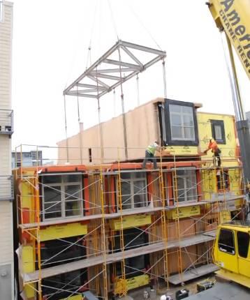 央視再發聲!國家高度重視裝配式建筑發展,明年新建建筑中裝配式_11