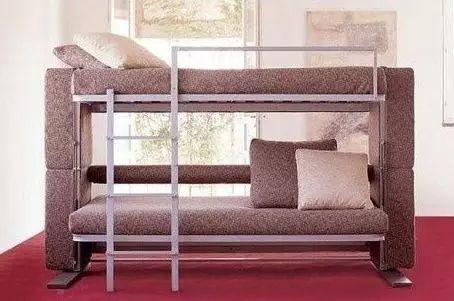 土豪家的家具就像变形金刚,被惊呆了有没有~_6