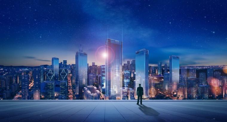 [上海]建筑工程第三方综合评估报告
