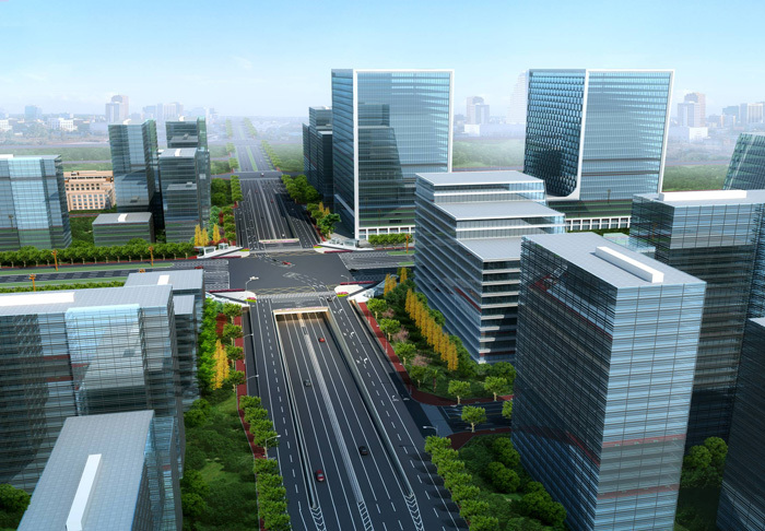 完整版!市政工程量清单项目设置及工程量计算规则