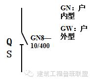 [弘毅|讲堂]捋一捋建筑强电系统_13