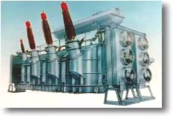 电气专业施工方案