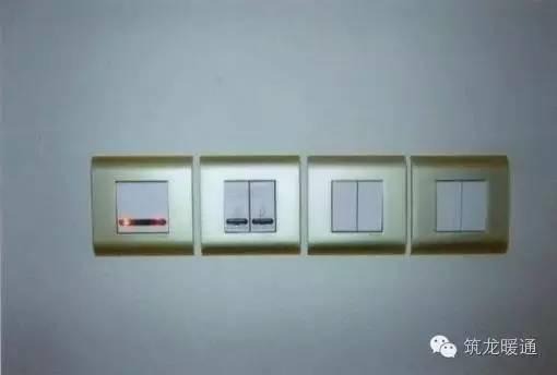 变配电安装_9