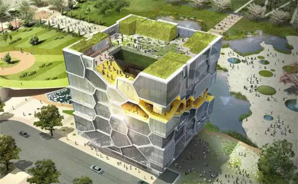 装配式房屋建筑施工