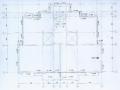 装配式混凝土结构施工组织设计