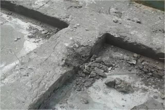 钢筋模板混凝土施工常见质量问题,监理检查重点都在这了!_41
