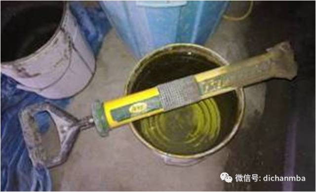 全了!!从钢筋工程、混凝土工程到防渗漏,毫米级工艺工法大放送_133