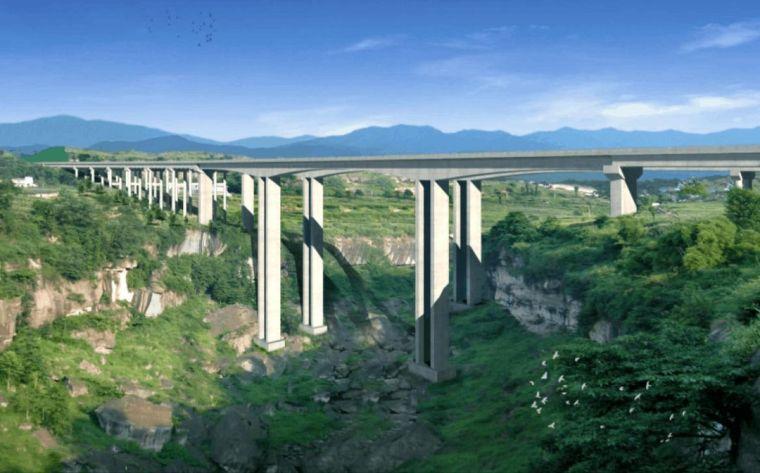 BIM在40m简支梁桥研制中的作用
