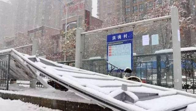 从合肥公交站台被压垮背后看生产安全风险管理