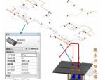 Bim技术在施工过程中的应用
