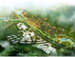 [内蒙古]某美丽村庄规划景观规划设计 (191页)