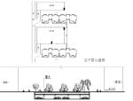 恒大地产建筑设计统一要求(148页精品)
