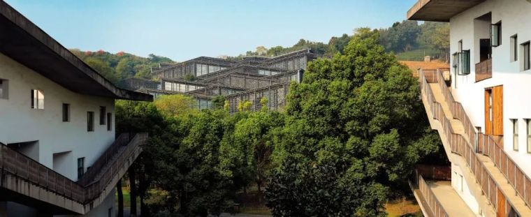 建筑大师阿尔瓦罗·西扎(ÁlvaroSiza)和中国国际设计博物馆_1