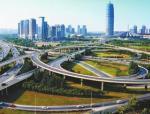 中国移动郑东新区生产楼监理细则(共25页)