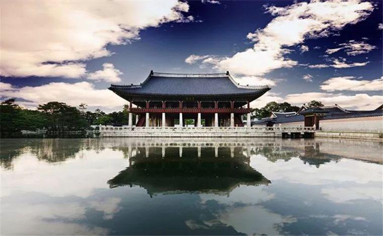韩国园林·比自然更自然_31