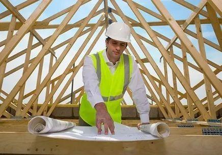 工程造价三级复核是什么?