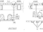 空调水管安装施工方案