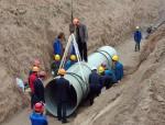 市政排水工程常见质量问题及处理