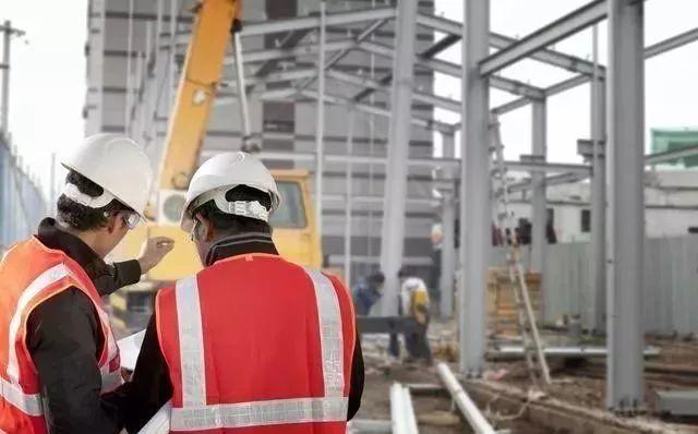 钢结构制作安装通病解析