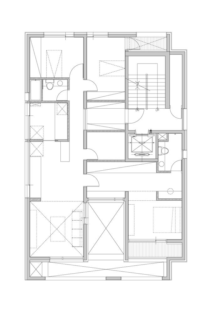 韩国P1113-4公寓-5f